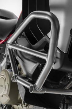 2021-Ducati-Multistrada-V4-S-29