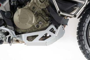 2021-Ducati-Multistrada-V4-S-30