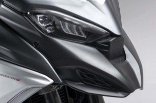 2021-Ducati-Multistrada-V4-S-32
