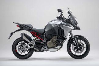 2021-Ducati-Multistrada-V4-S-37