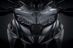 2021-Ducati-Multistrada-V4-S-45