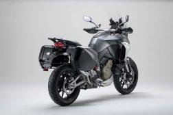 2021-Ducati-Multistrada-V4-S-53