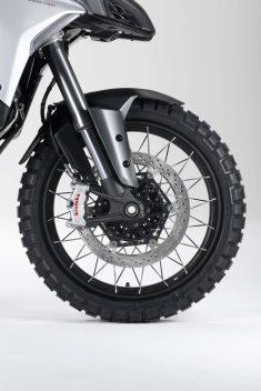 2021-Ducati-Multistrada-V4-S-62