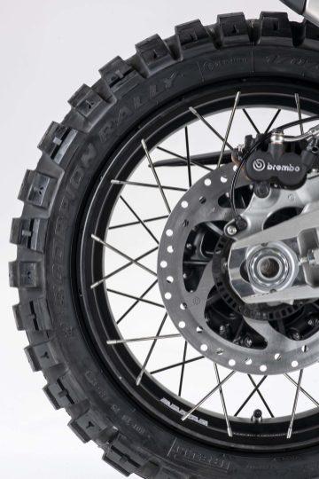 2021-Ducati-Multistrada-V4-S-65