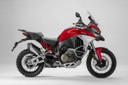 2021-Ducati-Multistrada-V4-S-69