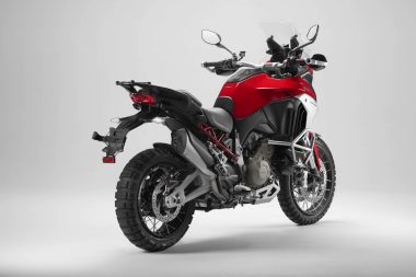 2021-Ducati-Multistrada-V4-S-72