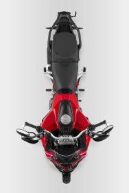 2021-Ducati-Multistrada-V4-S-81