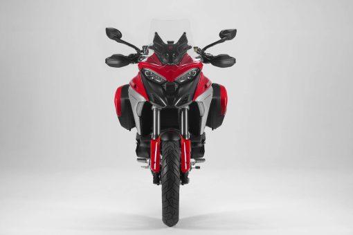2021-Ducati-Multistrada-V4-S-88