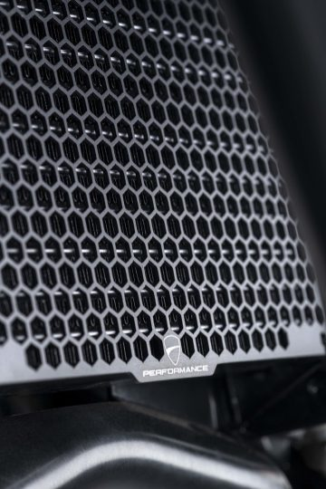2021-Ducati-Multistrada-V4-S-93