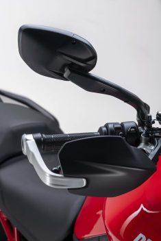 2021-Ducati-Multistrada-V4-S-95
