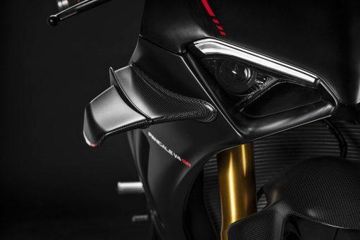 2021-Ducati-Panigale-V4-SP-05