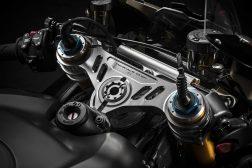 2021-Ducati-Panigale-V4-SP-08