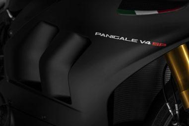 2021-Ducati-Panigale-V4-SP-14