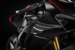 2021-Ducati-Panigale-V4-SP-15