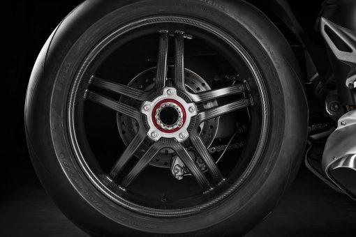 2021-Ducati-Panigale-V4-SP-21