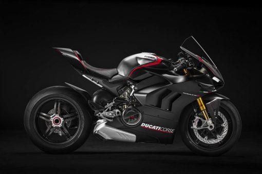 2021-Ducati-Panigale-V4-SP-23