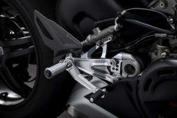 2021-Ducati-Panigale-V4-SP-24