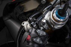 2021-Ducati-Panigale-V4-SP-29