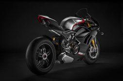 2021-Ducati-Panigale-V4-SP-33