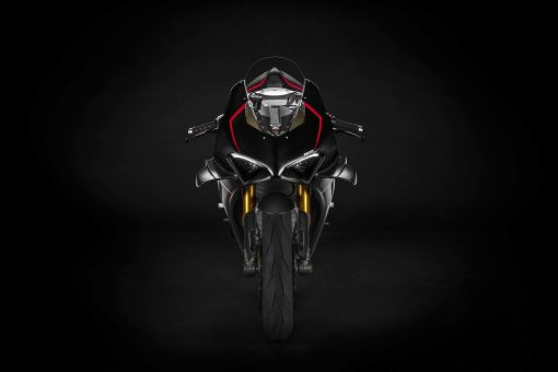2021-Ducati-Panigale-V4-SP-36