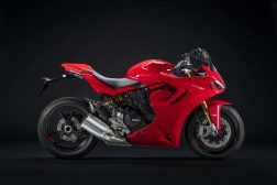 2021-Ducati-SuperSport-950-S-11