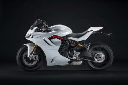 2021-Ducati-SuperSport-950-S-21