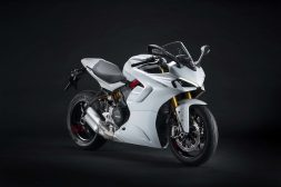 2021-Ducati-SuperSport-950-S-23