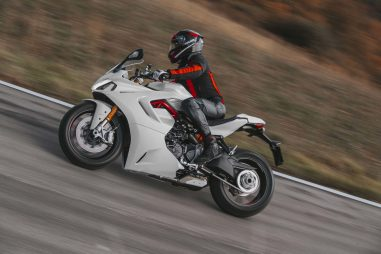 2021-Ducati-SuperSport-950-S-60