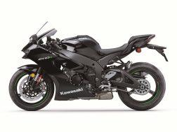 2021-Kawasaki-Ninja-ZX-10R-06