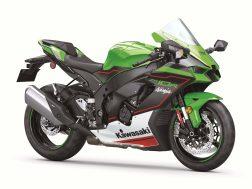 2021-Kawasaki-Ninja-ZX-10R-KRT-04