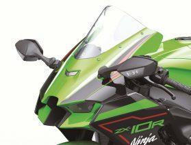 2021-Kawasaki-Ninja-ZX-10R-KRT-13