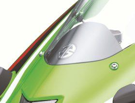 2021-Kawasaki-Ninja-ZX-10R-KRT-14