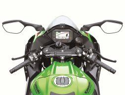 2021-Kawasaki-Ninja-ZX-10R-KRT-28