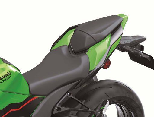 2021-Kawasaki-Ninja-ZX-10R-KRT-29