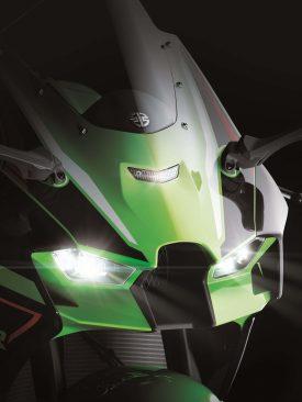 2021-Kawasaki-Ninja-ZX-10R-KRT-34