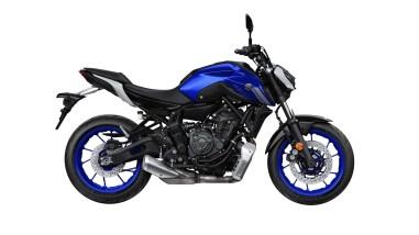 2021-Yamaha-MT-07-Europe-02