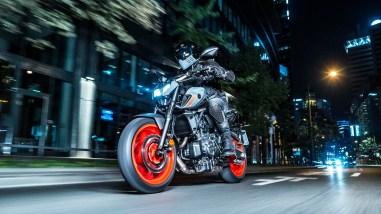 2021-Yamaha-MT-07-Europe-09