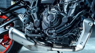 2021-Yamaha-MT-07-Europe-14