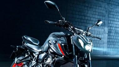 2021-Yamaha-MT-07-Europe-16