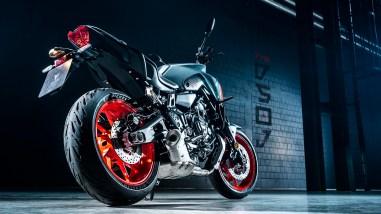 2021-Yamaha-MT-07-Europe-23