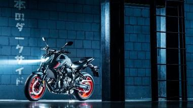 2021-Yamaha-MT-07-Europe-24
