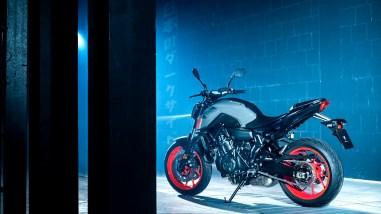 2021-Yamaha-MT-07-Europe-25