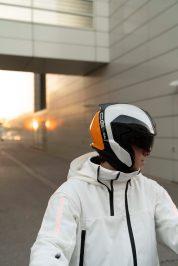 BMW-Motorrad-Definition-CE-04-06