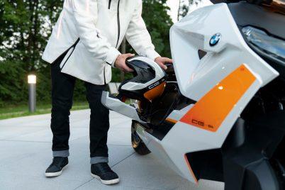 BMW-Motorrad-Definition-CE-04-11