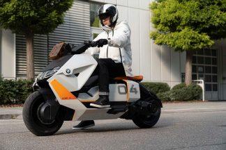 BMW-Motorrad-Definition-CE-04-14