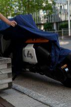 BMW-Motorrad-Definition-CE-04-23
