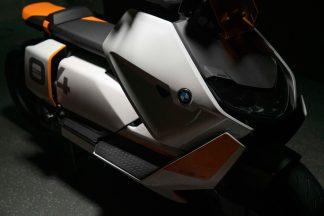 BMW-Motorrad-Definition-CE-04-26
