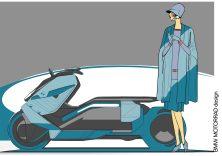 BMW-Motorrad-Definition-CE-04-37