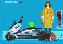 BMW-Motorrad-Definition-CE-04-38