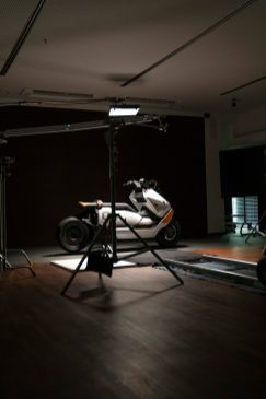 BMW-Motorrad-Definition-CE-04-88